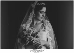 Fotografía de bodas-19