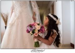 Fotografía de bodas-21