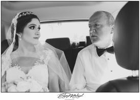 Fotografía de bodas-22
