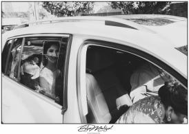 Fotografía de bodas-23