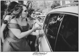 Fotografía de bodas-24