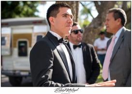 Fotografía de bodas-25