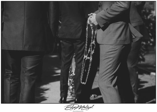 Fotografía de bodas-28