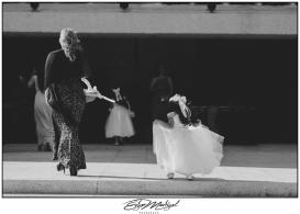 Fotografía de bodas-29