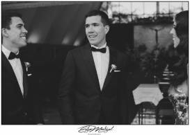 Fotografía de bodas-30