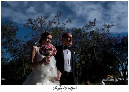 Fotografía de bodas-31