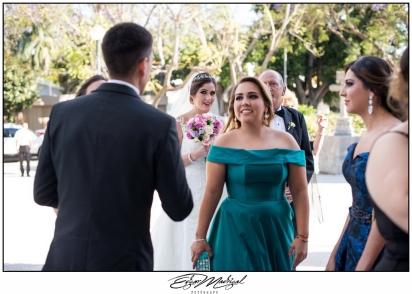 Fotografía de bodas-32