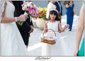 Fotografía de bodas-33