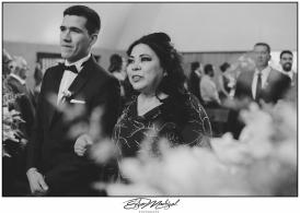 Fotografía de bodas-34