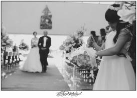 Fotografía de bodas-35