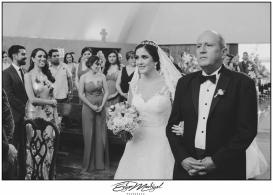 Fotografía de bodas-36