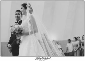 Fotografía de bodas-37