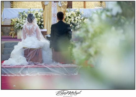 Fotografía de bodas-38