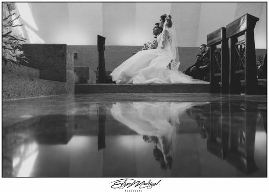 Fotografía de bodas-39