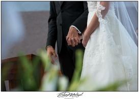 Fotografía de bodas-40