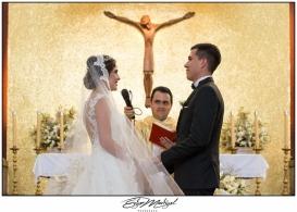 Fotografía de bodas-41