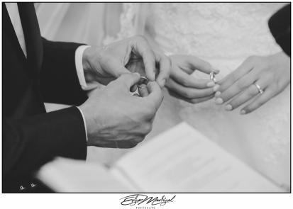 Fotografía de bodas-42