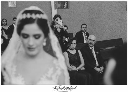 Fotografía de bodas-43