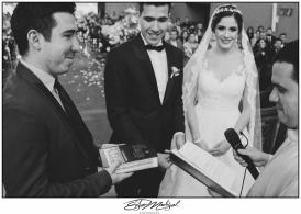Fotografía de bodas-44