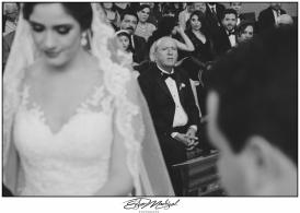 Fotografía de bodas-45