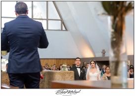 Fotografía de bodas-46