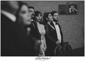 Fotografía de bodas-47