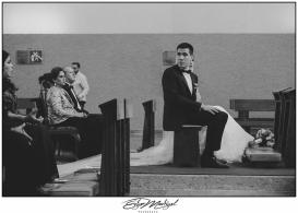 Fotografía de bodas-48