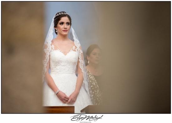 Fotografía de bodas-49