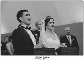Fotografía de bodas-51
