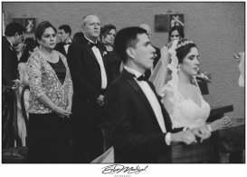 Fotografía de bodas-52