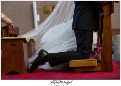 Fotografía de bodas-53