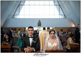 Fotografía de bodas-55