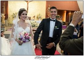 Fotografía de bodas-56
