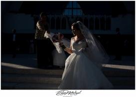 Fotografía de bodas-57