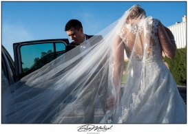 Fotografía de bodas-58