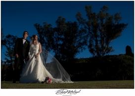 Fotografía de bodas-59