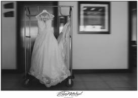 Fotografía de bodas-6