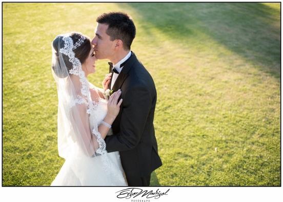Fotografía de bodas-60