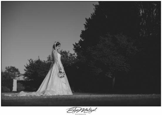 Fotografía de bodas-61