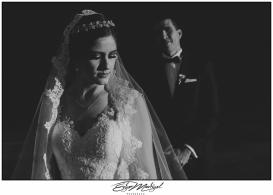 Fotografía de bodas-62