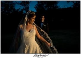 Fotografía de bodas-63