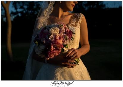 Fotografía de bodas-64