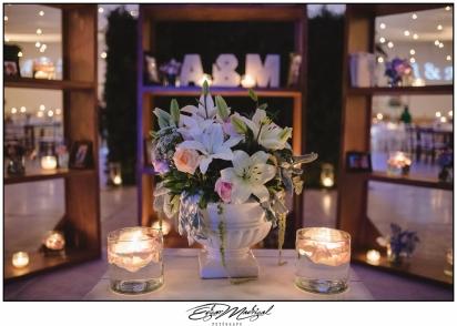 Fotografía de bodas-65