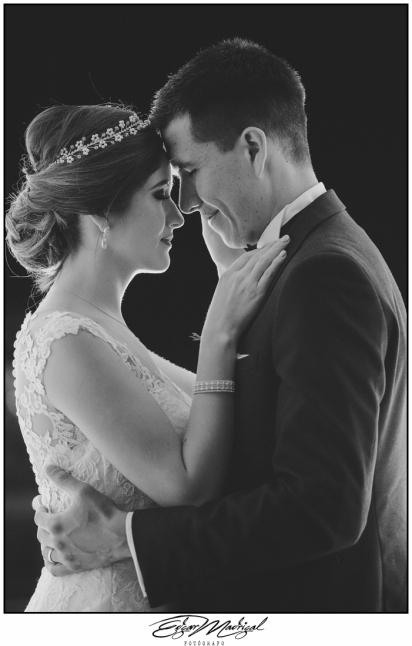 Fotografía de bodas-67
