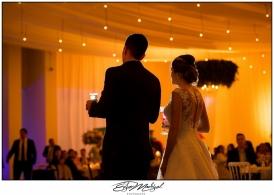 Fotografía de bodas-69