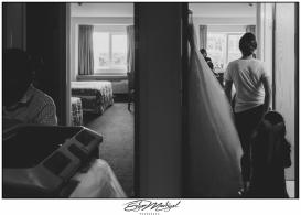 Fotografía de bodas-7