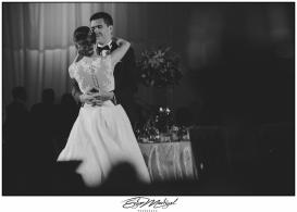Fotografía de bodas-70