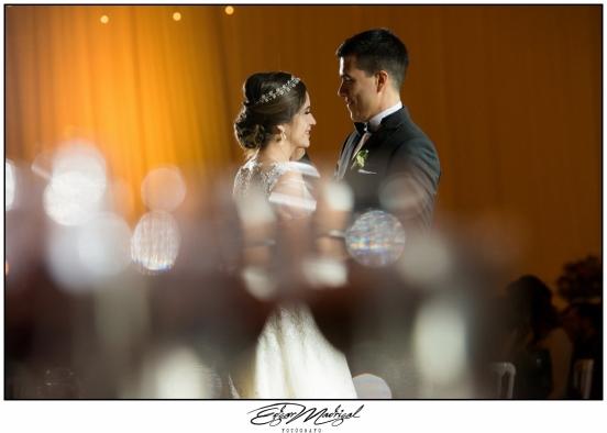 Fotografía de bodas-71