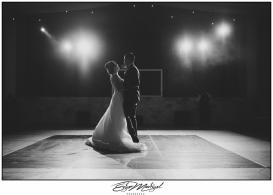 Fotografía de bodas-72