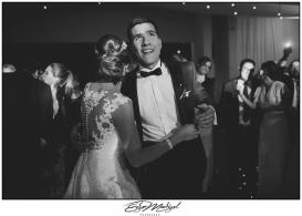 Fotografía de bodas-74